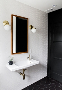 bathroom inspiration 2
