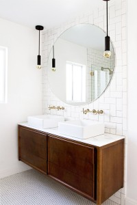 bathroom inspiration 3