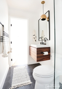 bathroom inspiration 4