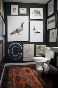 bathroom inspiration 5