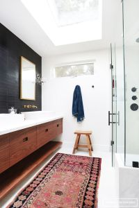 bathroom inspiration 6