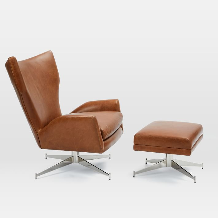 hemming-leather-swivel-armchair-o