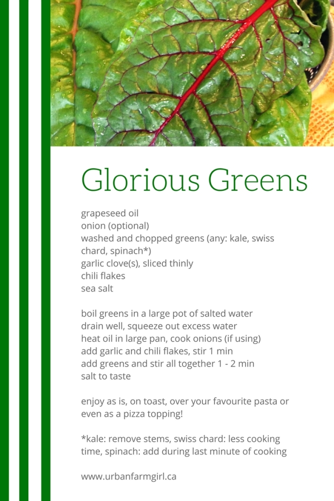 glorious-greens